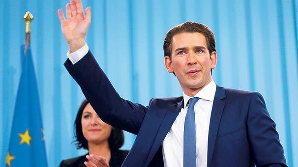 DUnyanın en genç lideri olacak
